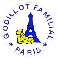 Association Godillot Familial